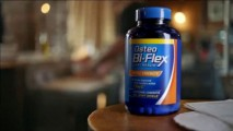 Viên Uống Osteo Bi Flex Bổ Xương Khớp Của Mỹ