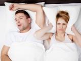 Bình Xịt Cải Thiện Ngủ Ngáy Nosno Multi Của Hàn Quốc
