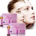 Collagen Shiseido EX Dạng Nước Uống Của Nhật