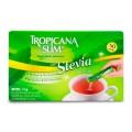 Đường Ăn Kiêng Tropicana Slim Stevia