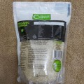 Hạt Diêm Mạch Organic Quinoa Của Úc Absolute Organic 1kg