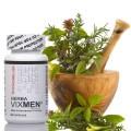 Herba Vixmen - Thực Phẩm Tăng Cường Sinh Lý Nam