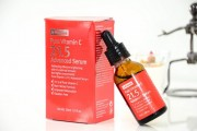 Serum Vitamin C Pure Vitamin C21.5 Advanced