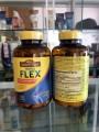 Viên Uống Triple Flex 170 Viên Bổ Xương Khớp Của Mỹ