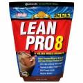 Sữa Bột Bổ Sung Protein Labrada Lean Pro8 Của Mỹ