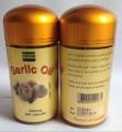 Tinh Dầu Tỏi Costar Garlic Oil Của Úc