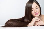 Viên Uống Vit Hair Women Của Pháp