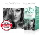 Viên Uống Keratin Neocell Của Mỹ