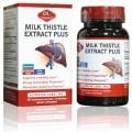 Viên Uống Milk Thistle Extract Plus 200mg