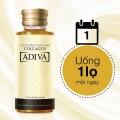 Nước  Uống Collagen Adiva Gold Của Đức