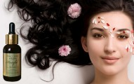 Serum Mọc Tóc Hairful Của Mỹ