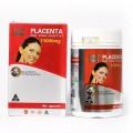 Nhau Thai Cừu Placenta 15000mg