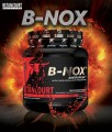 Sữa Betancourt Nutrition B-NOX Androrush