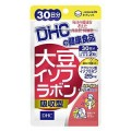 Viên Uống Mầm Đậu Nành DHC Nhật Bản