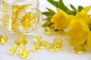 Tinh Dầu Hoa Anh Thảo Wealthy Health Evening Primrose Oil