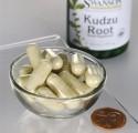 Viên Kudzu Root Swanson Của Mỹ