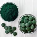 Tảo Spirulina Nước Biển Sâu Japan Algae +10% Deep Sea 1500 Viên