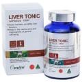 Viên Uống Bổ Gan Liver Tonic 60 Của Úc