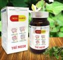 Viên Uống Trĩ Medi Happy