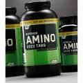 Viên Uống Hỗ Trợ Tăng Cơ Bắp Superior Amino 2222