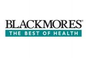 Vitamin K2 Blackmores 180mcg