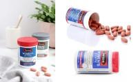 Vitamin Tổng Hợp Cho Nữ Swisse Women's Ultivite