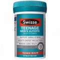 Vitamin Tổng Hợp Swisse Teenage Ultitive Men's , Úc