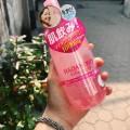 Xịt Khoáng Sana - Collagen Hadanomy Nhật Bản 250ml