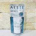 Kem Chống Nắng Allie Extra UV Highlight Gel
