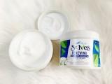 Kem Dưỡng Ẩm ST Ives Renewing Collagen Elastin Moisturizer