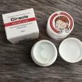 Kem Hỗ Trợ Trị Mụn Ciracle Red Spot Cream
