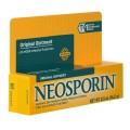 Kem Hỗ Trợ Trị Sẹo Neosporin Original Ointment
