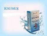 Nước Súc Miệng Cai Thuốc Lá Boni-Smok 150ml