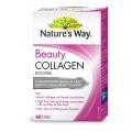 Viên Uống Beauty Collagen Nature's Way