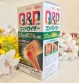 Viên Uống Bổ Khớp Q&P Kowa Nhật Bản