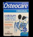 Canxi Osteocare 90 Viên Cho Bà Bầu (hàng Anh)
