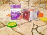 Kẹo Dẻo Ngủ Ngon Melatonin Natrol Gummies 10mg