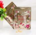 Viên Uống Collagen Tươi Soft Capsule Nhật Bản