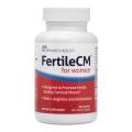 Viên Uống FertileCM Cho Nữ Giới Làm Tăng Chất Nhầy Cổ Tử Cung