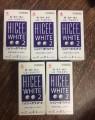 Viên Uống Hicee White 2 Hỗ Trợ Giảm Nám, Tàn Nhang Của Nhật
