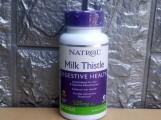 Viên Uống Tăng Cường Chức Năng Gan Natrol Milk Thistle