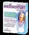 Vitamin Tổng Hợp Wellwoman Original Dành Cho Nữ