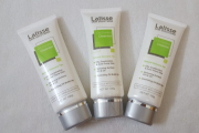 Sữa Rửa Mặt Lalisse Oil Control Cleanser