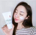 Kem Dưỡng Ẩm Illiyoon Ceramide Ato Concentrate Cream