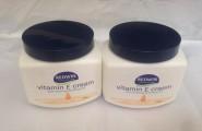 Kem Dưỡng Vitamin E Redwin Úc