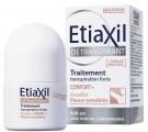 Lăn Khử Mùi Etiaxil Detranspirant Confort+ Cho Da Nhạy Cảm