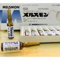 Tế Bào Gốc Melsmon Placenta Dạng Tiêm Nhật Bản