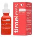 Tinh Chất Ngừa Nếp Nhăn Timeless Coenzyme Q10 Serum