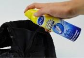 Xịt Khử Mùi Hôi Giày Scholl Đức 150ml