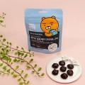 Kẹo Giảm Cân Mini Selfcare Diet Gummy Kakao Friends